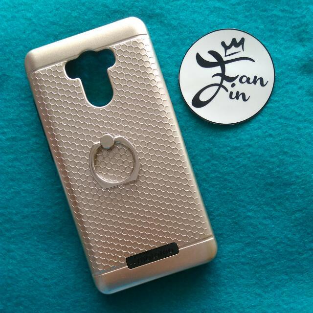 [XIAOMI] Case Xiaomi Redmi 4 / 4 Prime
