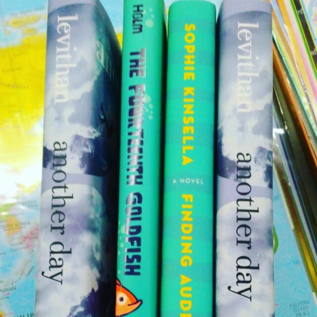 CHEAP BRAND NEW HARDBOUND BOOKS!
