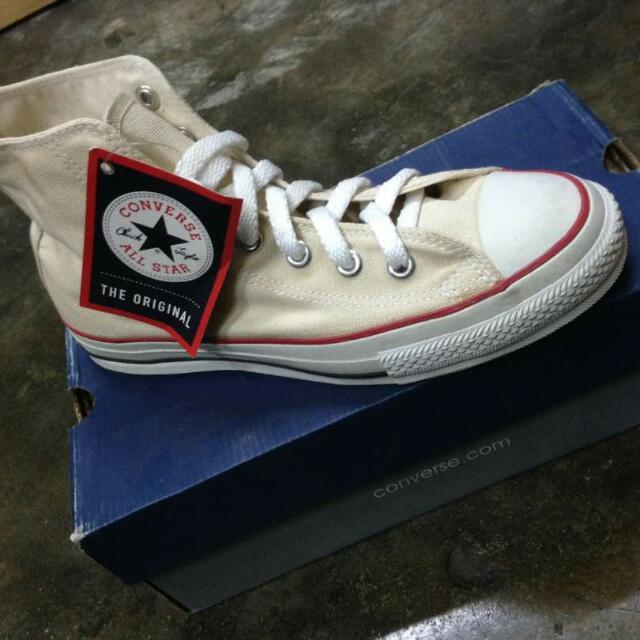 254d88aff759 Converse Designed in USA