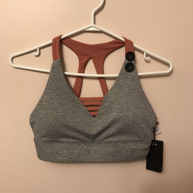 Cotton On Sports bra