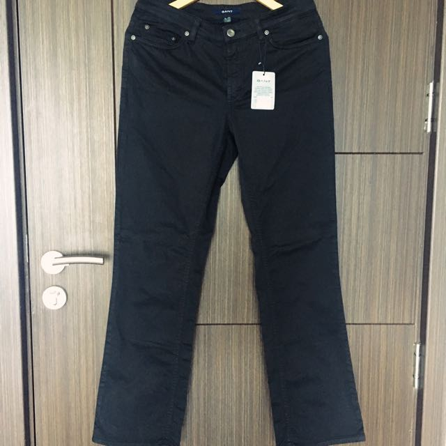 Brand New Gant Pants