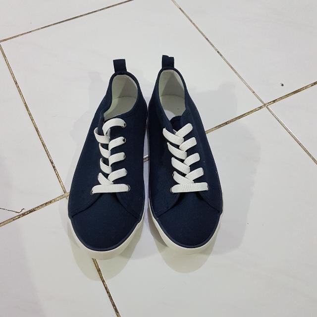 H&M Shoes Kids