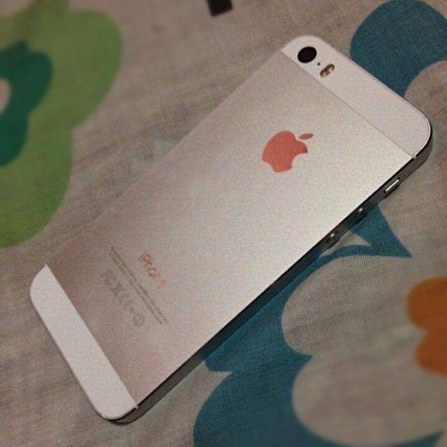 iPhone 5s (GPP) 16gb