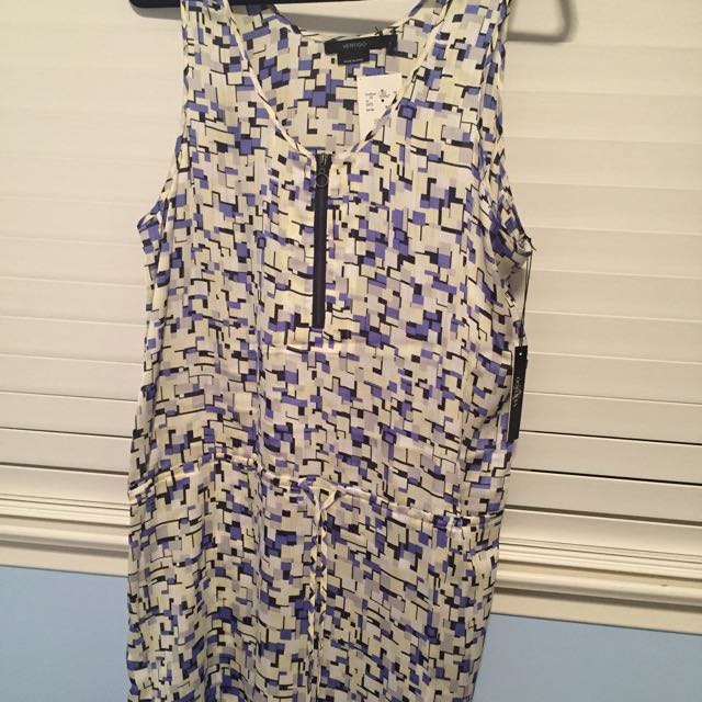 **REDUCED PRICE** Dress