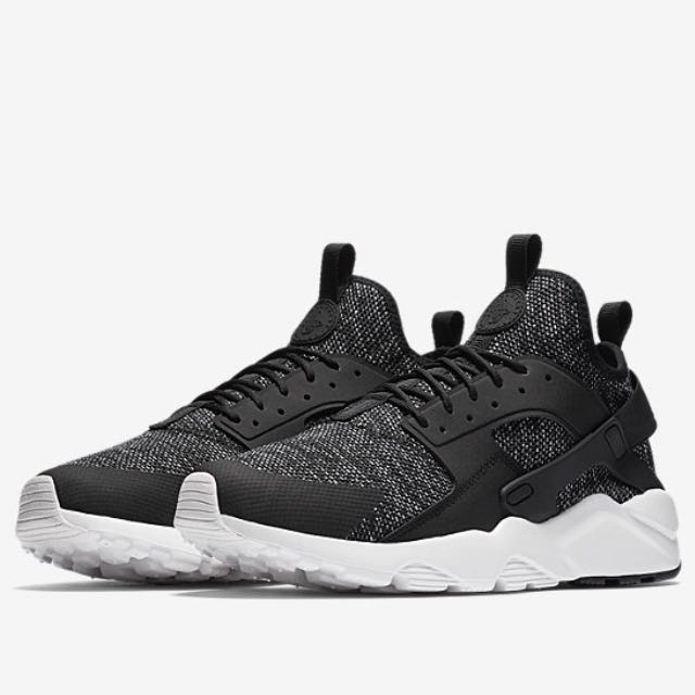 b1dbe65cb1ae8 NIKE AIR HUARACHE ULTRA BREATHE
