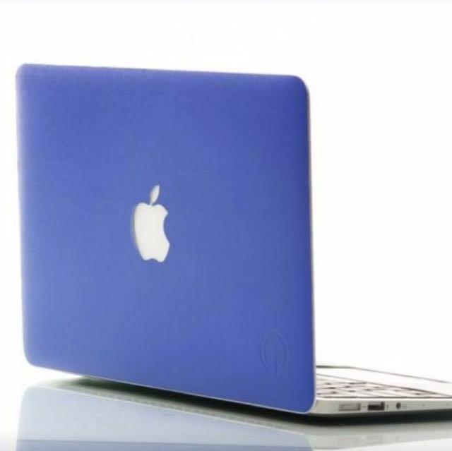 OnanOff MacBook Air 13 Cover