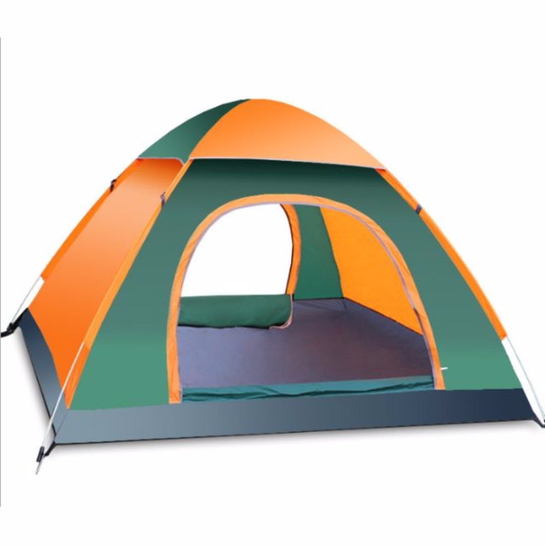 Promotion Brand New Outdoor Tentbest Picnic Tentcamping Tent For