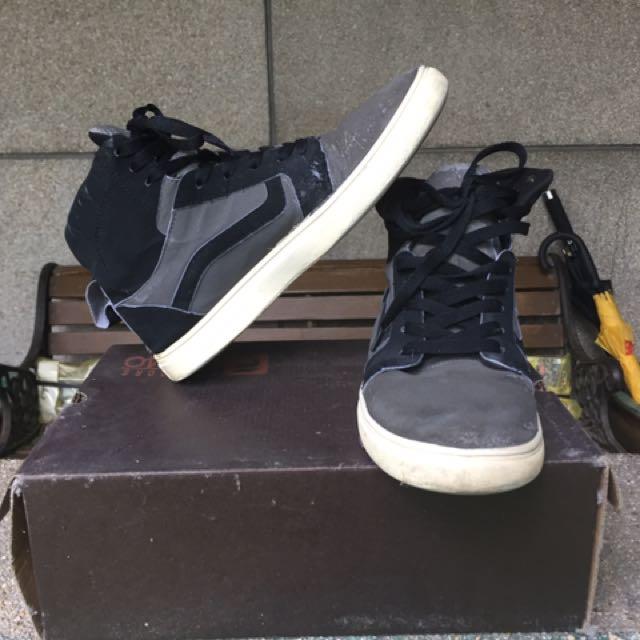 Shoes (Sm Brand)