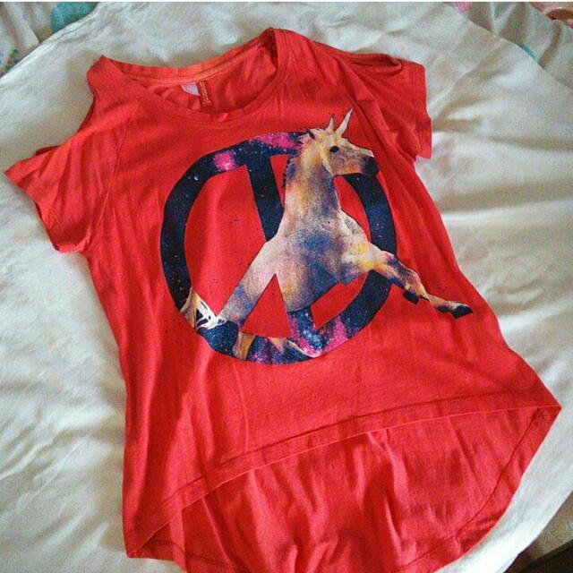 Stylish Shirt (Authentic)
