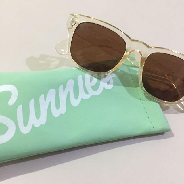 Sunnies 😎