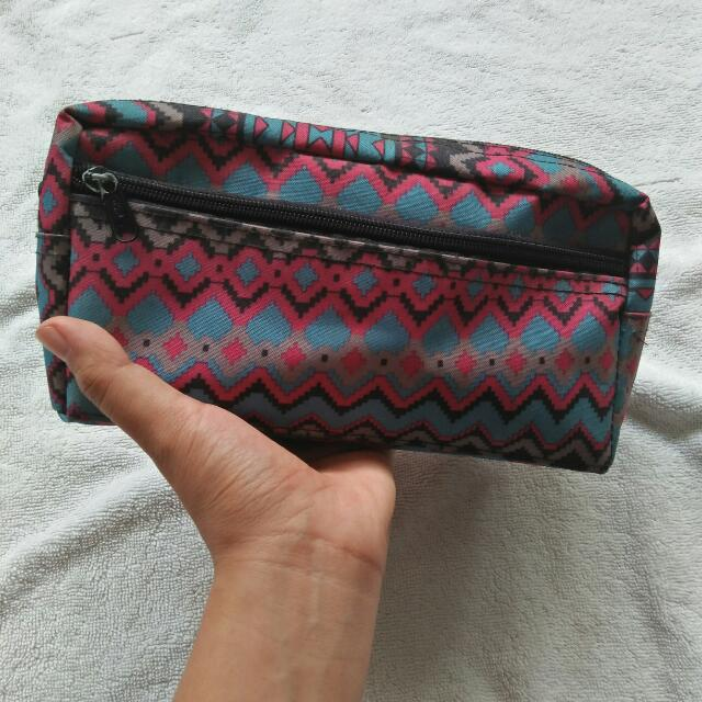 Super Cute Pencil Case