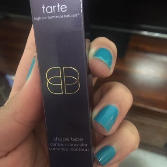 Tarte Shape Tape Concealer - Medium