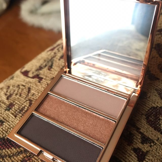 Ted Baker Eye Shadow Never Used