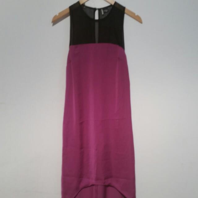 UO Dress