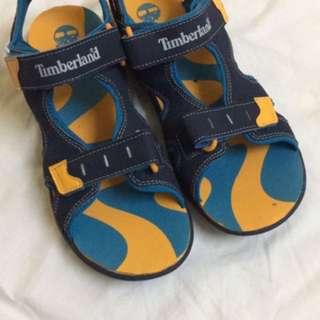 Timberland sandal ( Original)