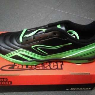 04edeced0 Futsal Shoes Breaker