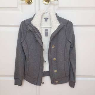 Aerie Brand New Soft Sweater