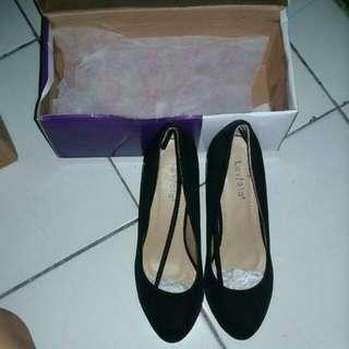 Laviola High Heels