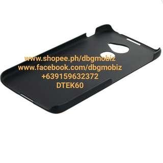 Mobiz Hard Case For BlackBerry DTEK60