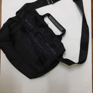 Marc Jacobs Messenger Bag