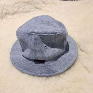 Infant Flexfit Hat