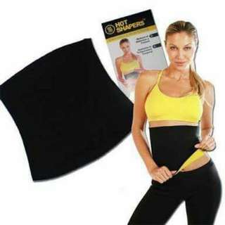 As Seen On Tv Hot Shaper,miss Belt,tummy Trimmer