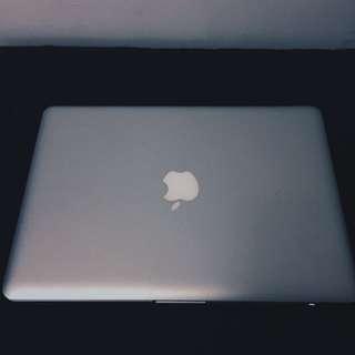 """Macbook Pro 13"""" (2011)"""