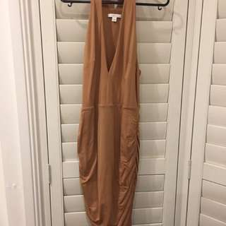 Kookai Size 2 Dress