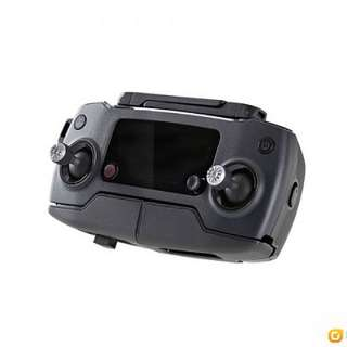 賣DJI Mavic pro 搖控, 車充,not Iphone, Samsung, Canon, Nikon