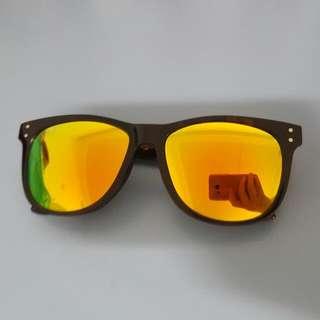 Brand New - Sunglasses (unisex)
