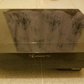 Magic Tv3600D