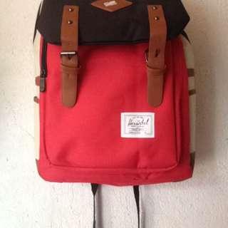 The Herschel Bag