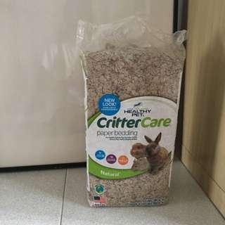 Paper Bedding For Hamster / Rabbits/ Guinea Pig