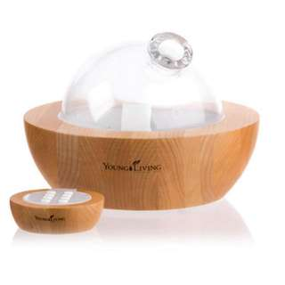 Aria ULTRASONIC Diffuser - Young Living
