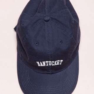 BRANDY MELVILLE NANTUCKET HAT