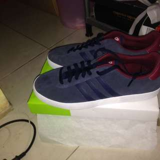 Adidas Neo Ori