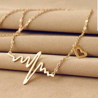 2017 New Design Necklace