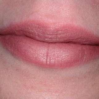 Free Ongkir- Catrice Waterproof Lip Liner