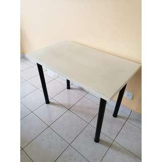IKEA Table (White)