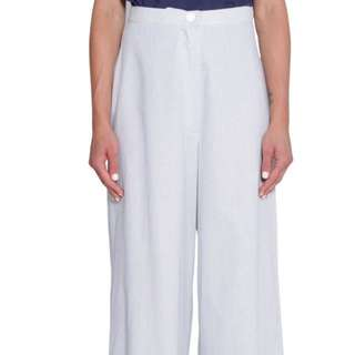 ALPHA60 Size XS Charlie Pants