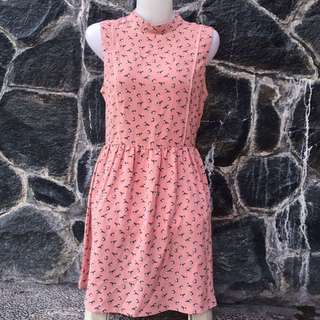 Dress By GAUDI