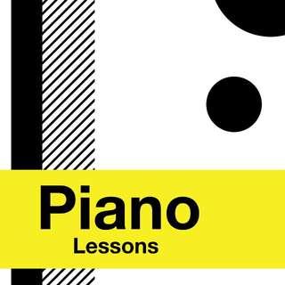 Individual Piano Classes