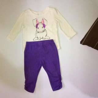 SALE! TERNO ● Branded Kid's Clothes