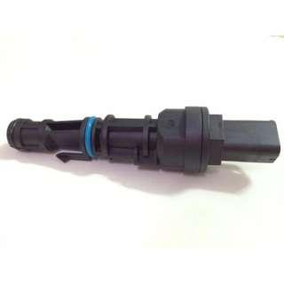 Proton Savvy Speedometer Sensor