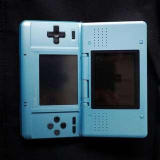 Nintendo DS PAT
