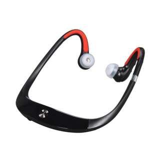 Motorola S10-HD Stereo HP   20005674