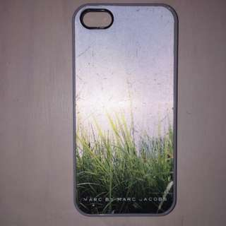 MARC by Marc Jacobs iPhone Case