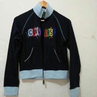 Jacket Sport Converse