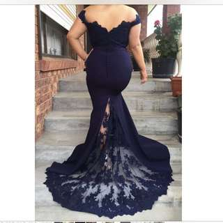Jadore Formal Dress Hire