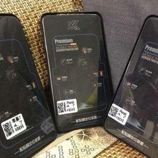 iPhone6/6s/7 4.7吋 玻璃鋼膜 Glass Screen